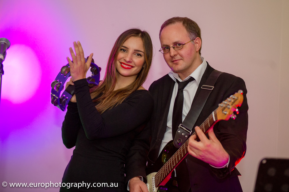 58 wedding function band 70s band for hire