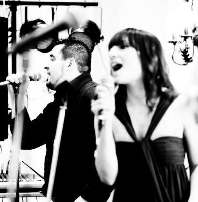 flame-wedding-band-photoshoot2013-19