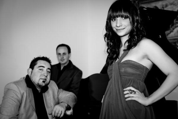 flame-wedding-band-photoshoot2013-2