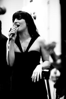 flame-wedding-band-photoshoot2013-20